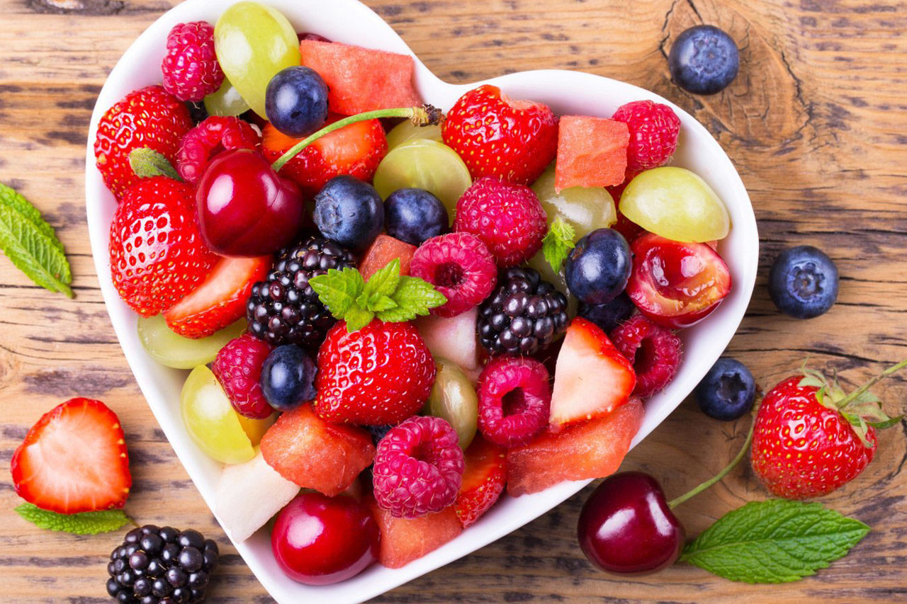 3-Amazing-Benefits-Of-Healthy-Eating-Routine-Exercising-1280x853.jpg